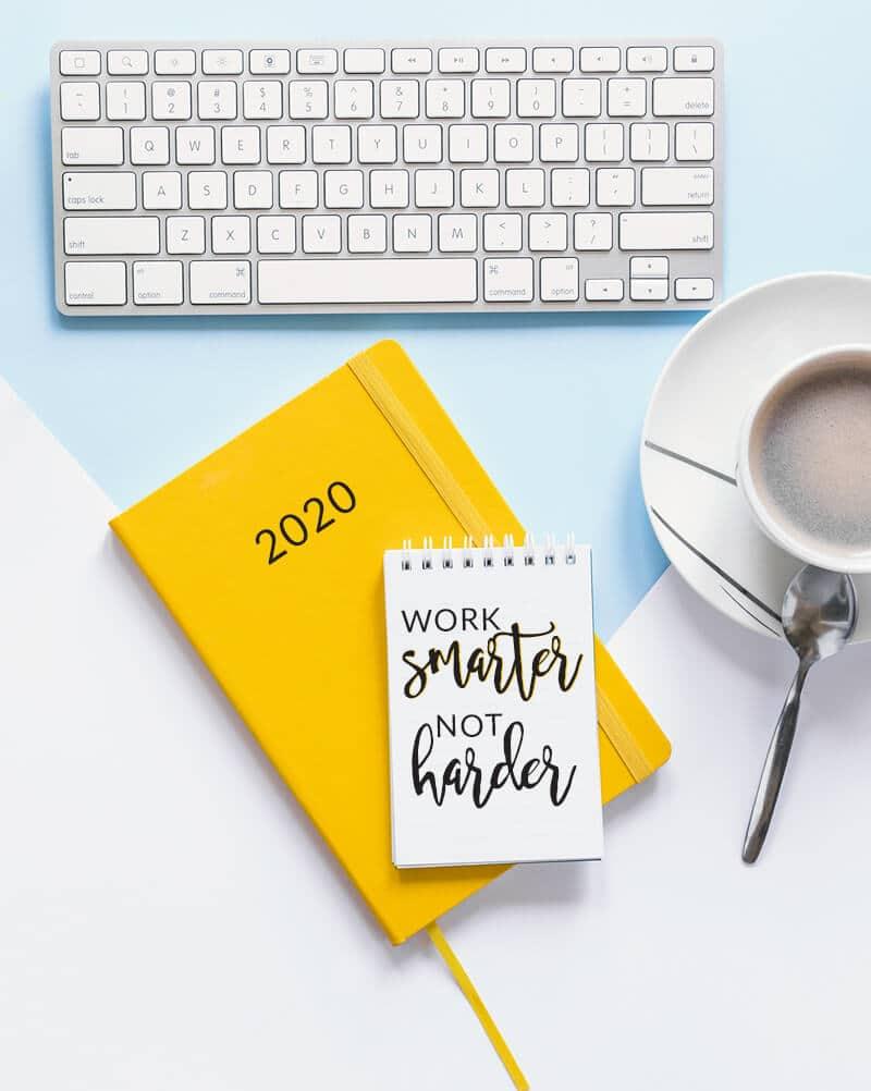 Scrivimi! Ti spiegherò come posso aiutarti in qualità di assistente virtuale e web designer