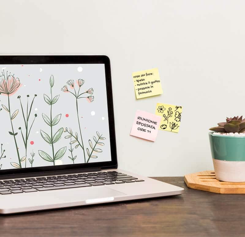 Perché delegare il tuo lavoro ad una assistente virtuale